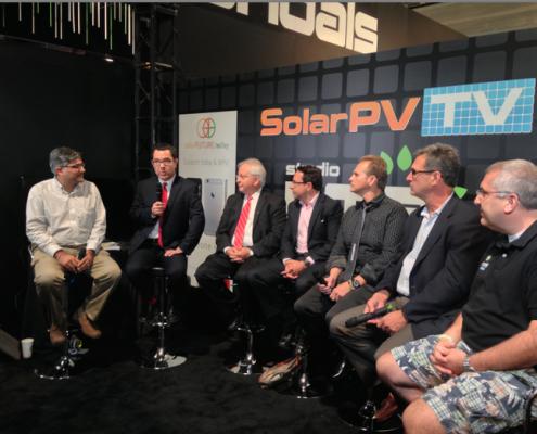 Tony-Jigar-SolarPVTV-Visionary-SPI-Las-Vegas