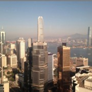 J.P.Morgan TMT Conference in Asia