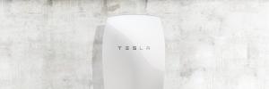 Tesla's Powerwall Will Let Households Run Entirely On Solar Energy