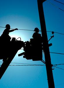 electric-utilities_464338