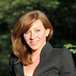 Karolina Chachulska